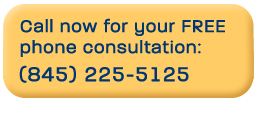Call Now For Your Free Phone Consultation